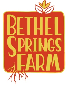 bethel springs farm logos red.yellow
