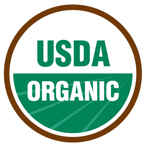 Bethel Springs Farm is now certified organic to the USDA's National Organic Program, the national standard.